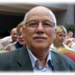 Гринберг Аркадий Львович