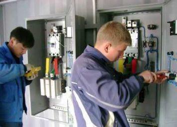 Компании по эксплуатации зданий в москве