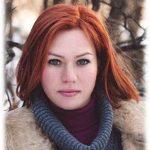 Полевая Евгения Владимировна