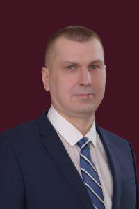 """Лауреат конкурса """"Мастер года"""" мастер п/о Борисов М.А."""