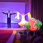 """Юбилейная торжественная церемония вручения наград """"Малоохтинский Оскар- 2018"""""""