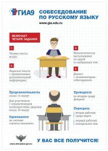 Основное общее образование