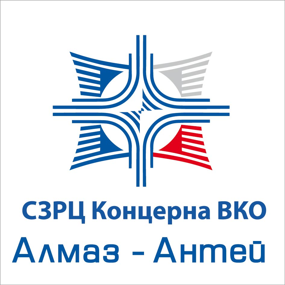 Новости Чемпионата