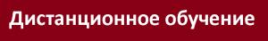 """3 ноября 2020 года в """"Малоохтинскомколледже"""" прошёл """"Большой этнографический диктант"""""""