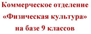 «Молодые профессионалы» (WorldSkills Russia)
