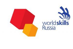 В России стартовали отборочные соревнования профессионального мастерства по стандартам WorldSkills.